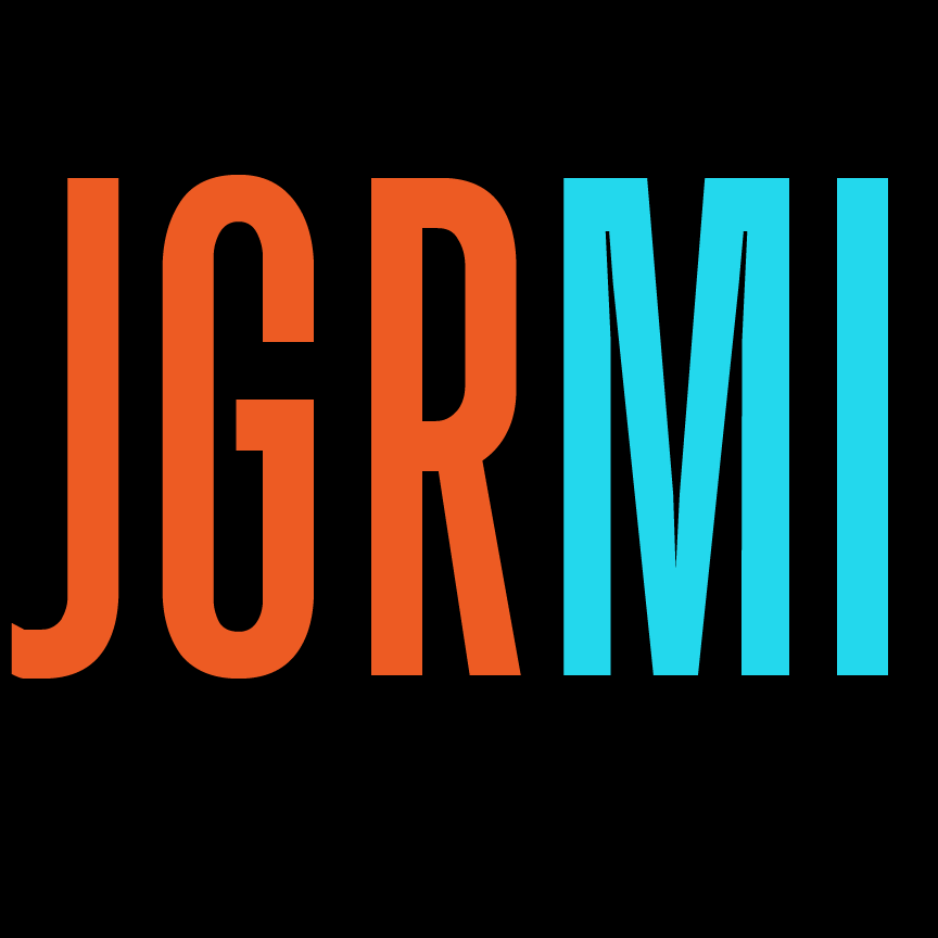 JGREENEMI icon